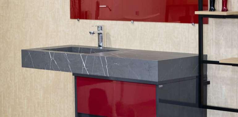 Baño Diseño Personalizado