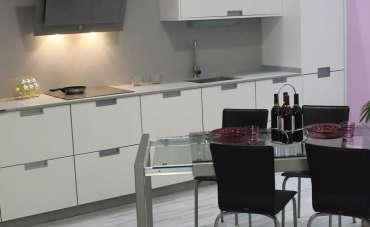Diseño de Cocinas y Baños